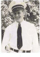Franz Peis